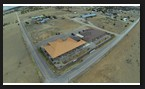 BeeHive Homes Aerial Photo 1