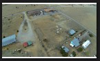 BeeHive Homes Aerial Photo 3